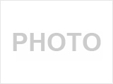 Фото  1 Дахові вікна Fakro 95015